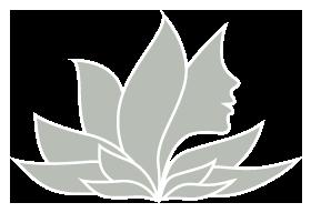 prescott medical aesthetics logo grey