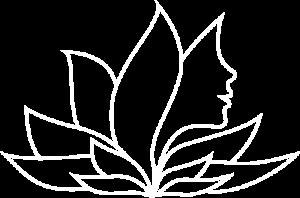 prescott botox logo