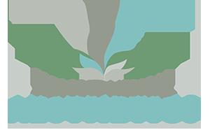 Prescott Medical Aesthetics Logo