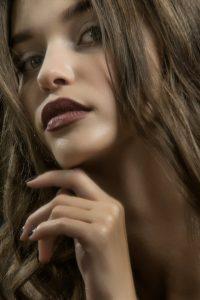 perfect lip plumping