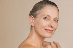 reduce wrinkles fast