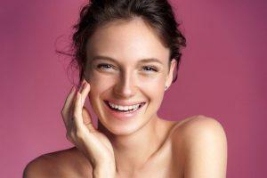 laser genesis creates flawless skin