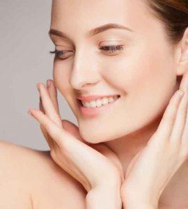 laser genesis skin treatments work