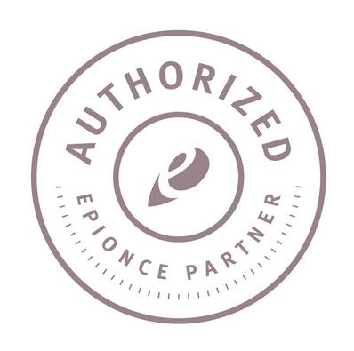Authorized epionce partner
