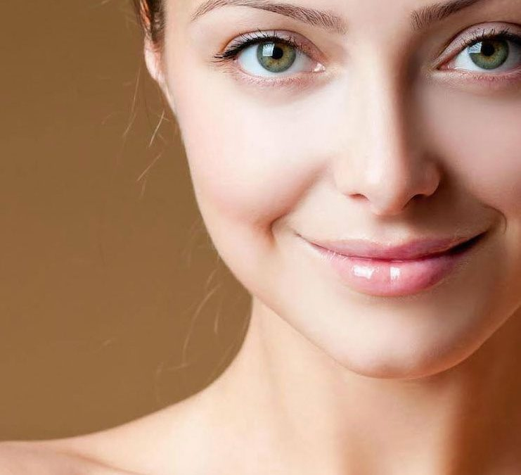 The IPL Treatment and the Future of Skin Renewal