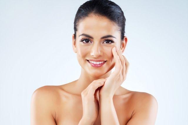 vi peel rejuvenates the skin