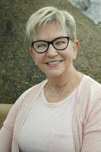 Elaine Lightbourne of Prescott Medical Aesthetics