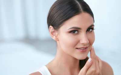 How Long Does Kybella Last [Guide to Kybella Treatments]